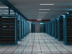 entretien data center